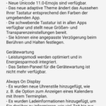 galaxy s9 officiele android 9.0 changelist duitsland 2