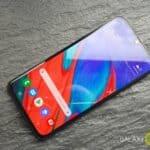 samsung galaxy a40 android 10 update nederland