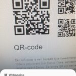 galaxy note 8 qr code scanner camera