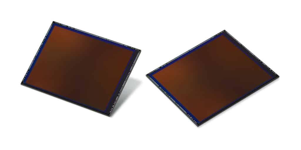 samsung isocell bright mhx 108 mp sensor