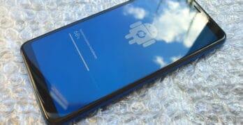 Galaxy Club - dé onafhankelijke Samsung experts