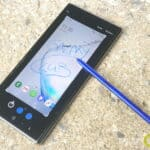 samsung galaxy note 10 review design 5