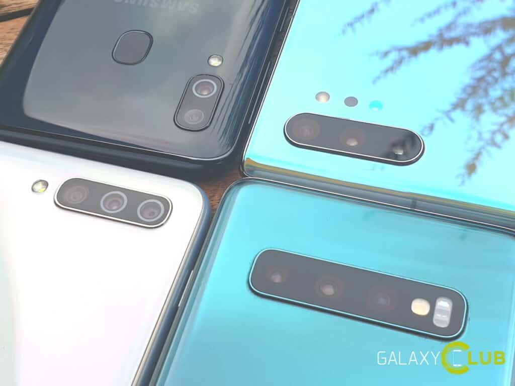 samsung galaxy telefoon grijze import nadelen uit welke land?