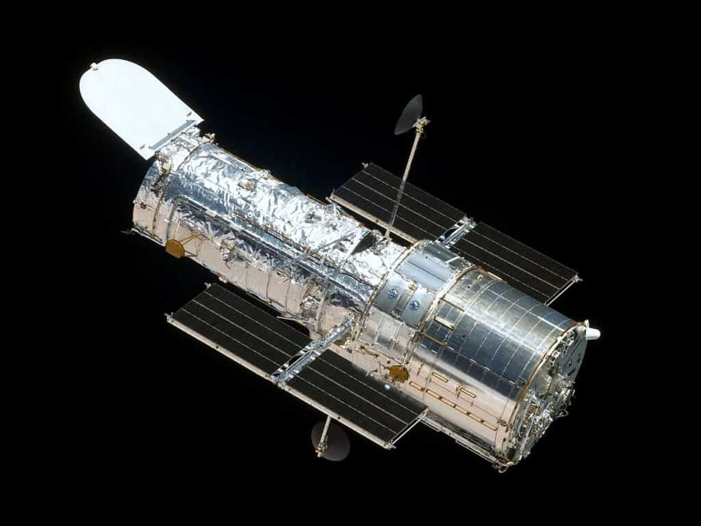 samsung galaxy s11 hubble camera