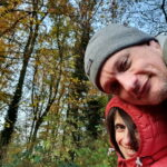 samsung galaxy note 10 review camera front selfie