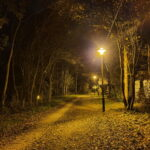 samsung galaxy note 10 review camera donker nacht