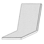 z flip met doorlopend display ux patent 1