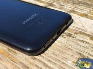 samsung galaxy m21 review accuduur