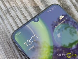 samsung galaxy m21 review 4