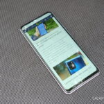 samsung galaxy a21s review hands on 3