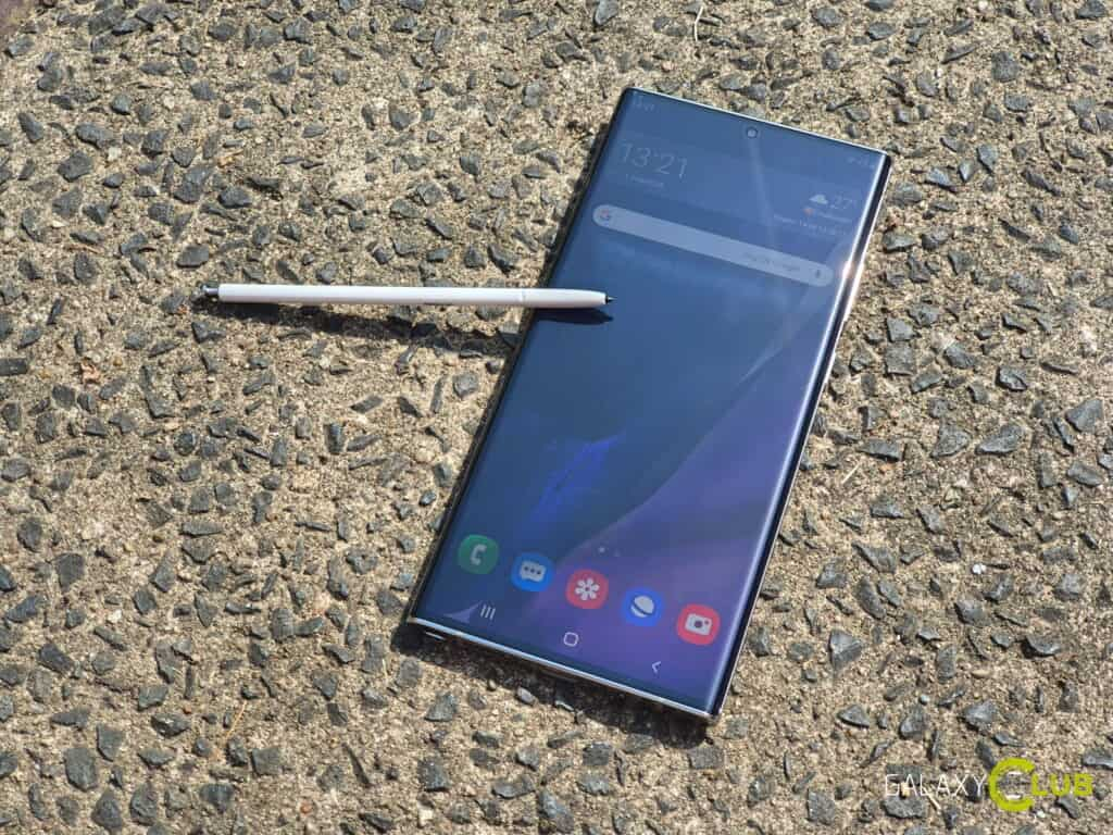 samsung galaxy note 20 ultra review 1