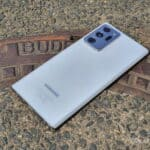 samsung galaxy note 20 ultra review 2