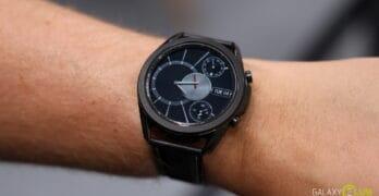 samsung galaxy watch 3 preview 1