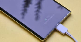 Samsung Galaxy batterij tips
