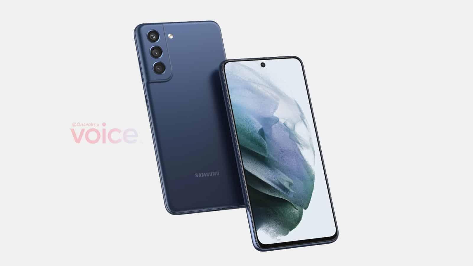 Samsung Galaxy S21 FE kopen, features, review, prijzen, releasedatum