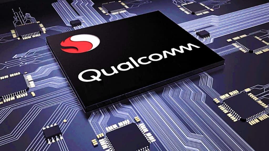 Qualcomm kwetsbaarheid op Samsung telefoons al gepatched