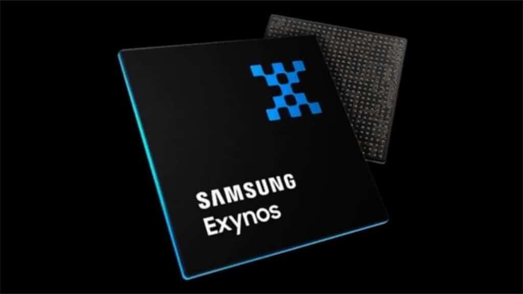 samsung exynos s5e8825 exynos 1200