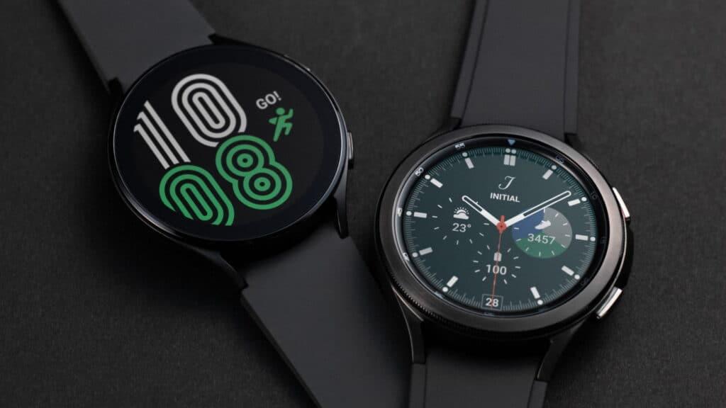 Samsung Galaxy Watch 4 pre-order, prijzen, releasedatum