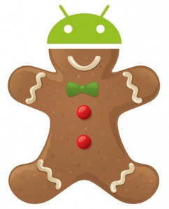 Android-Gingerbread-242x300 Android Gingerbread: het ideale besturingssysteem voor de Samsung Galaxy S2