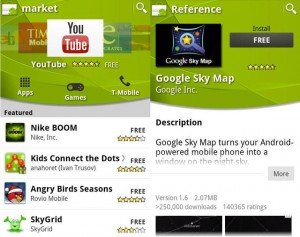 S2androidmarket-300x237 10+1 Favoriete Android applicaties