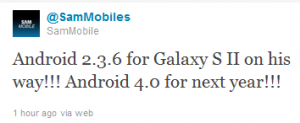 android-236-galaxy-s2-300x123 Android 2.3.6, anyone? (update 30 november: daar is 'ie al!)