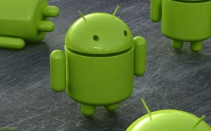 android3d-300x187 Galaxy S2 Android 2.3.4 update rolt verder (update: uhm?)