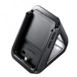 galaxy-note-desktop-dock-150x150 Samsung Galaxy Note: accessoires! (update 6 nov)