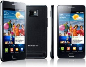 galaxys2allsides-300x234 Meeste specificaties Samsung Galaxy S2 nu bekend