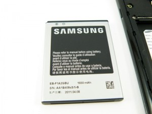 galaxys2battery-300x225 Tips voor de batterijduur van je Samsung Galaxy S2 (update)