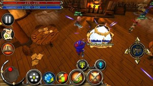 galaxys2dungeondefenders2-300x168 Game tip: Dungeon Defenders - First Wave
