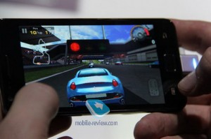 galaxys2games-300x199 Samsung Galaxy S2 Review