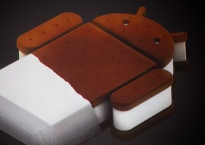 ice-cream-sandwich-galaxy-s-ii-300x212 Ook Samsung Galaxy Note krijg Android 4.0 Ice Cream Sandwich