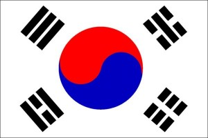 koreanflag-300x200 Samsung Galaxy S2 breekt pre-order records in Zuid Korea