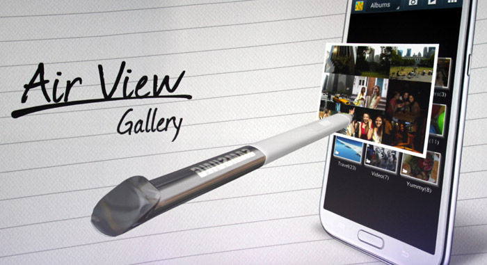 note-2-air-veiw Samsung Galaxy Note versus Galaxy Note 2 (update)