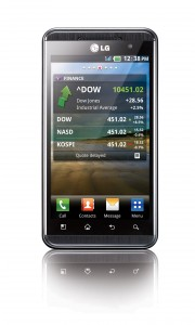 optimus3d-180x300 De high end telefoon markt van 2011: Samsung Galaxy S2, LG Optimus Speed, LG Optimus 3D, HTC Evo 3D