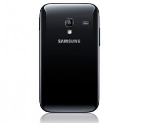 samsung-galaxy-ace-plus-achterkant-300x249 De Samsung Galaxy Ace Plus: een preview