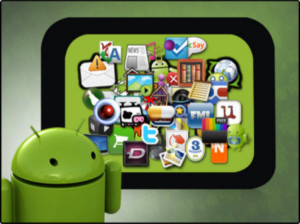 samsung-galaxy-ace-plus-android-apps-300x224 Galaxy Ace Plus: altijd genoeg opslagcapaciteit
