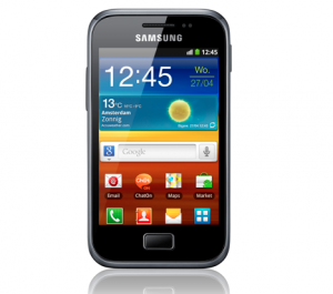 samsung-galaxy-ace-plus-voorkant1-300x265 Wat is de Plus in de Samsung Galaxy Ace Plus?