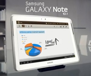 samsung-galaxy-note-10-1-commcercial-300x253 Samsung Galaxy Note 10.1 commercial duikt op
