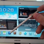 samsung-galaxy-note-10-1-quad-core-release-150x150 Samsung Galaxy Note 10.1 Afbeeldingen