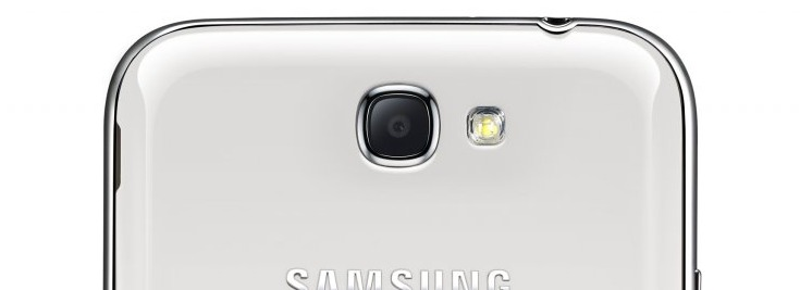 samsung-galaxy-note-2-camera Waarom de Samsung Galaxy Note 2 een 8 megapixel camera heeft