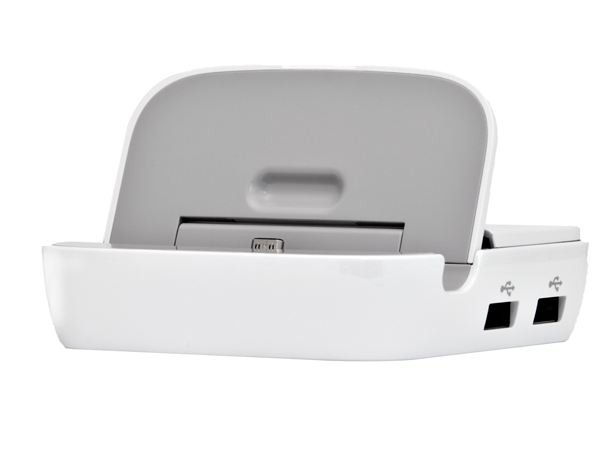 samsung-galaxy-note-2-smart-dock-2 Maak een PC van je Samsung Galaxy Note 2