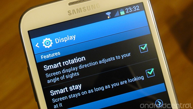 samsung-galaxy-note-2-smart-rotation Smart Rotation op de Samsung Galaxy Note 2
