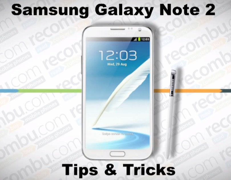 samsung-galaxy-note-2-tip-trucs Samsung Galaxy Note 2 Tips