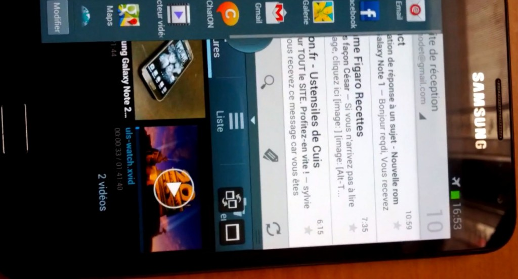samsung-galaxy-note-android-4-1-2-update-multi-view-1024x553 Video: Android 4.1.2 voor de eerste Samsung Galaxy Note