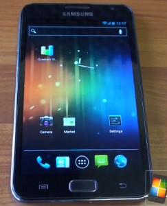 samsung-galaxy-note-android-4-ics-maart-243x300 Galaxy Note krijg Android 4.0 update in maart