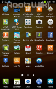 samsung-galaxy-note-att-android-4-ics-update-187x300 Android 4.0 voor Galaxy Note komt dichterbij