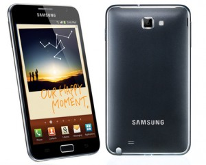 samsung-galaxy-note-official-300x241 Samsung Galaxy Note officieel aangekondigd