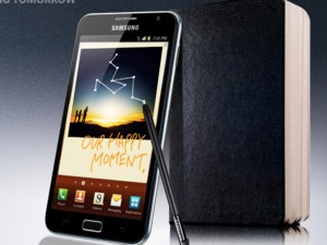 samsung-galaxy-note-uk-large-300x225 Galaxy Note half november in Engeland