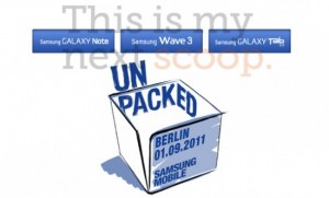 samsung-galaxy-note-unpacked-300x181 Wat is de Samsung Galaxy Note?